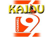 Channels id 1 name Télé Boston logoUrlHD http://haitien tulix