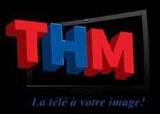 Channels id 1 name Télé Boston logoUrlHD http://haitien tulix